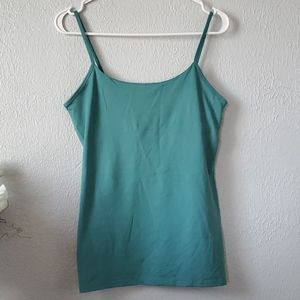 New York and company camisole